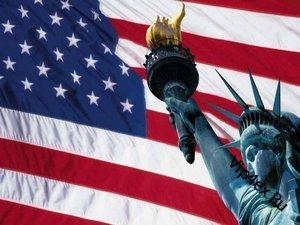 Американская модель рыночной экономики