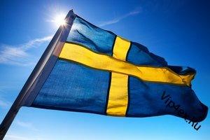 Шведская модель рыночной экономики