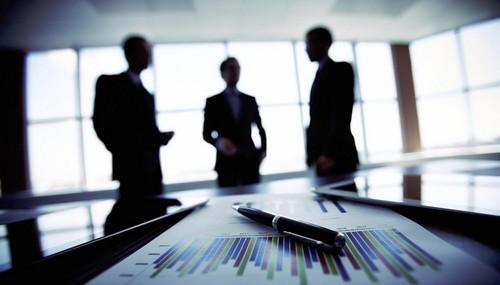 Почему стоит вложиться в готовый бизнес?