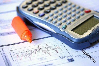 Управление финансами на предприятии