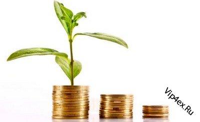 Стратегия финансового менеджмента на предприятии