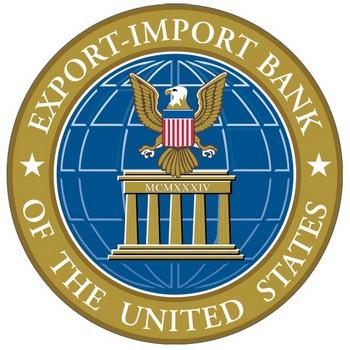 Экспортно-импортный банк США